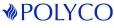 BM POLYCO Ltd